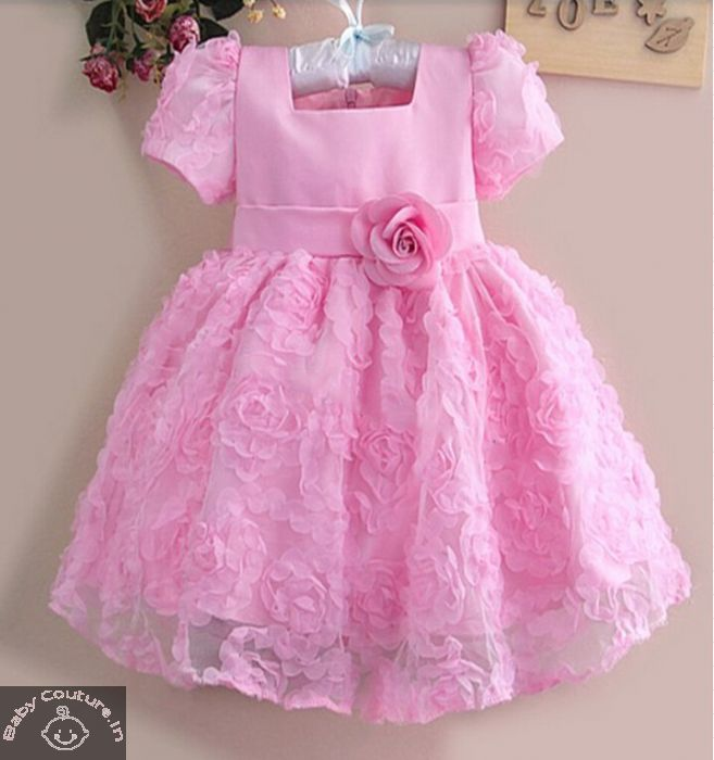 b0bef7535 pink_rose_baby_party_dress_2_.jpg