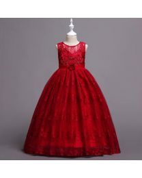 Buy Best Birthday Dresses For Kids On Sale Up To 50 Discount