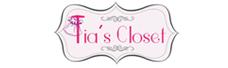 Tia's Closet